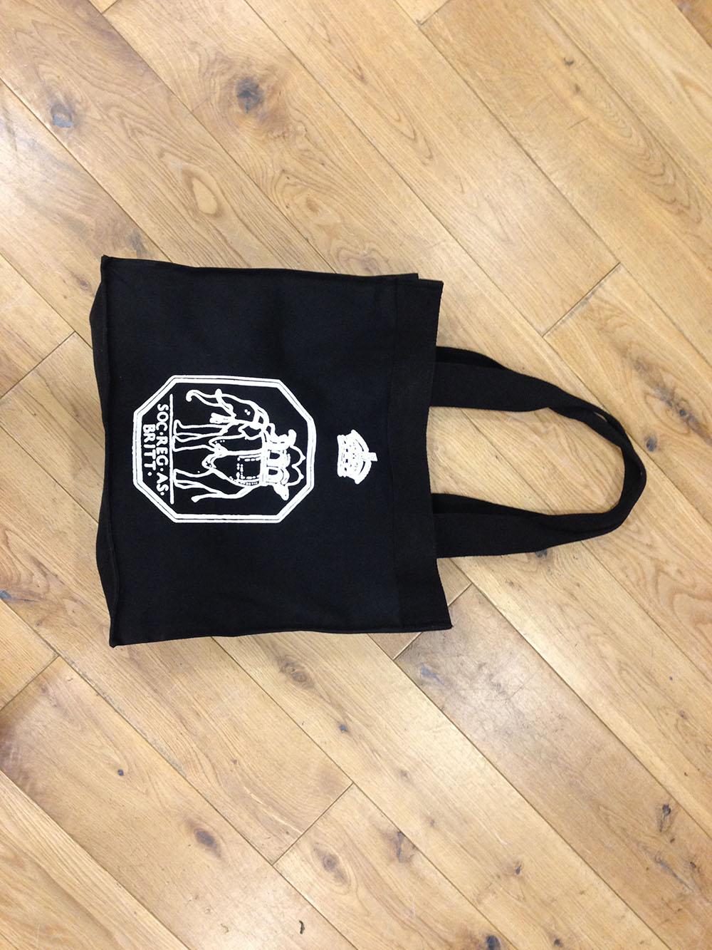 RAS bag