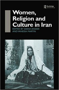 Women, Religion, Culture