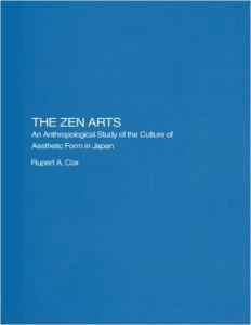 Zen Arts