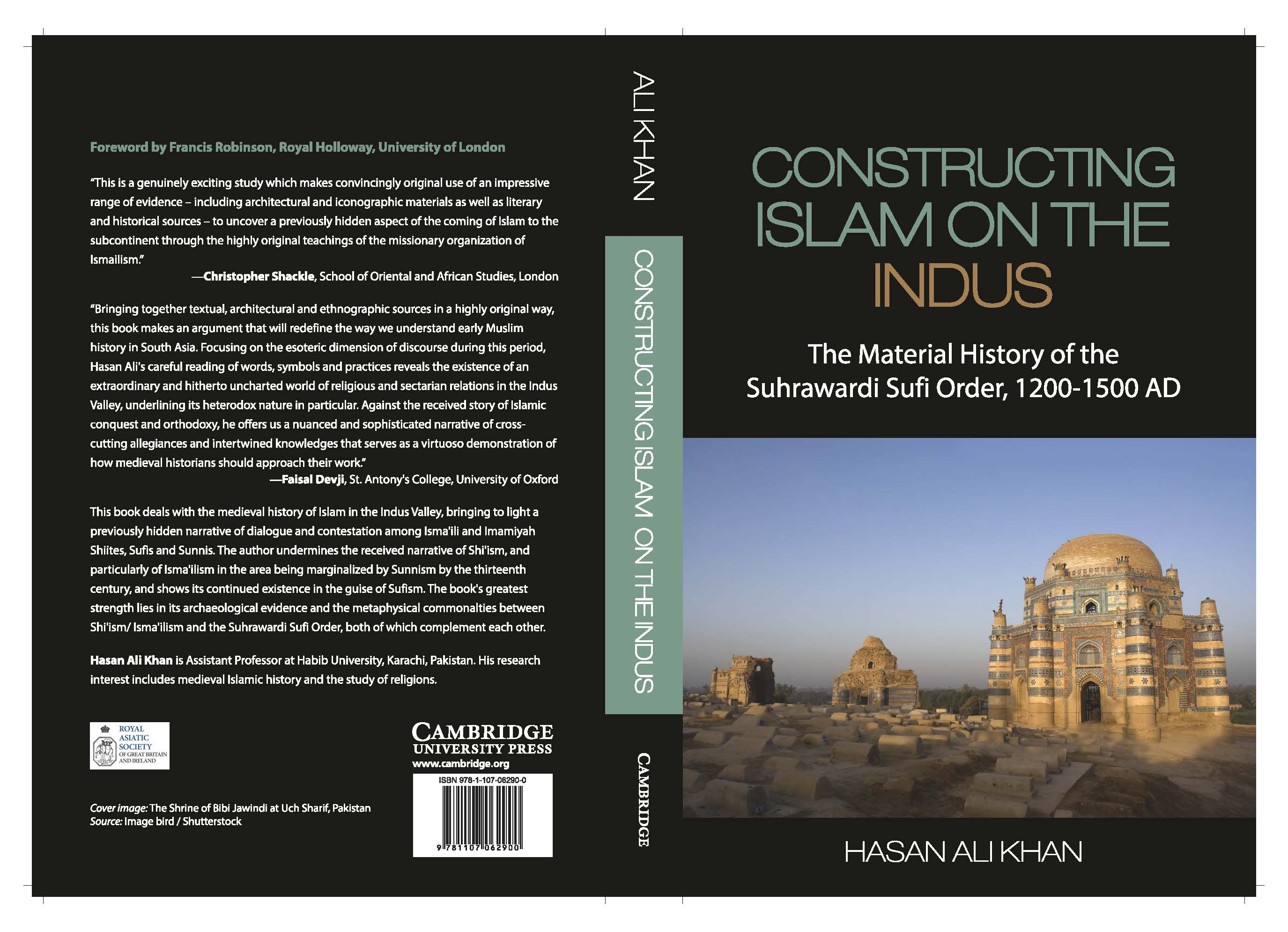 Full-cover_Constructing-Islam-on-the-Indus_13_04_2016