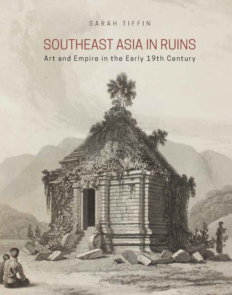 Books – Royal Asiatic Society