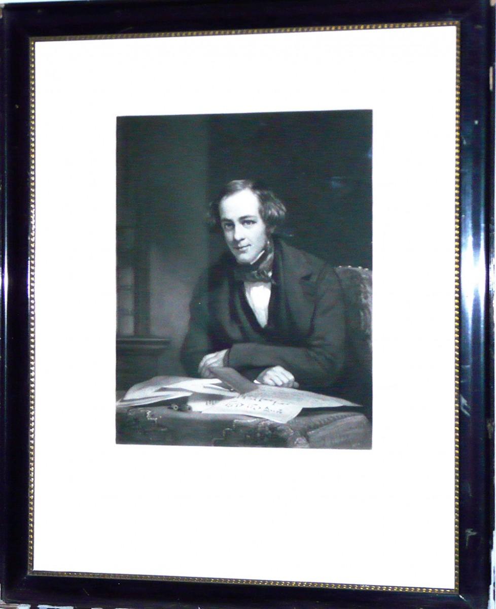 Sir Henry Rawlinson