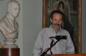 David Leffman