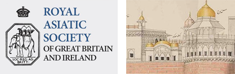 Royal Asiatic Society